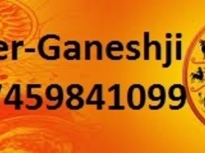 Astrologer Service in London