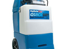 IMMACULATE CARPET & UPHOLSTERY & GENERAL CLEANING SERVICES
