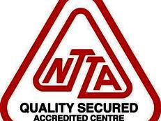 NTTA Quality Secured Accredited Trailer Servicing & Towbar Fitting in Kent