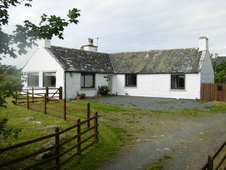 Equestrian property for sale in Dumfries & Galloway