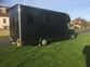 ASCOT 2 , Automatic Fiat Ducato 3 Litre engine , New Build,  5.0 ton  59 Reg ,Air Suspension, Air Con, Sat Nav, Electric Pack, Sleeps 4, Extra Large Weekender Body. for sale