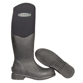 The Original Muck Boot Company - Colt Ryder Boots