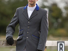 Horse Riding Jackets, Equestrian Competition, Waterproof, Tweed Riding Jacket, Equestrian Show Jackets.