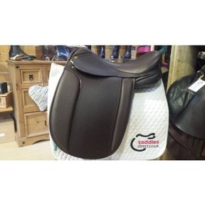 Saddles Direct COB William *DE - Lancashire