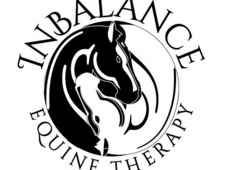 InBalance Equine Therapy - massage, Myofascial release, photonic ...