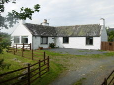 Equestrian Properties for sale in Dumfries & Galloway