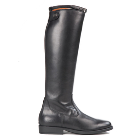 Tuffa - Showtime Boots - Wide