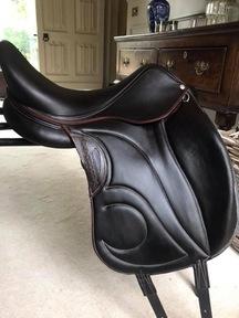 Saddles for Sale   Horsemart