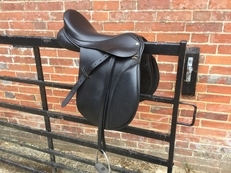 Cardanel VSD Saddle