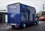 2015 hunter horseboxes 3.5 for sale