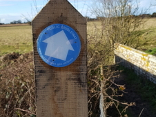 Arun and Chichester Districts Bridleways Group