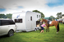 Horse Trailers for sale in United Kingdom