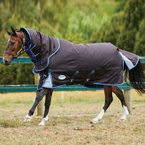 Weatherbeeta - ComFiTec Ultra Cozi Heavy With Free Matching Fleece