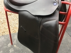 LM General Purpose Saddle