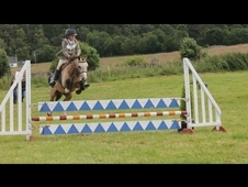 13HH FAB ALLROUNDER