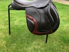 Sovereign GP saddle