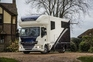 ICE Vogue 7.5T Horsebox for Sale