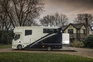 ICE Vogue 7.5T Horsebox for Sale for sale in United Kingdom