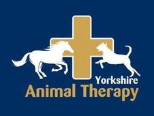 McTimoney Therapy and Veterinary Physiotherapy