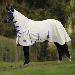 Weatherbeeta - ComFiTec Shield Fly Rug
