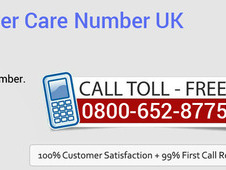 Outlook Support Number UK 0800-652-877