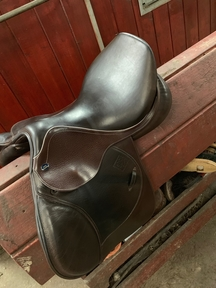 General Purpose Saddles for Sale | Horsemart