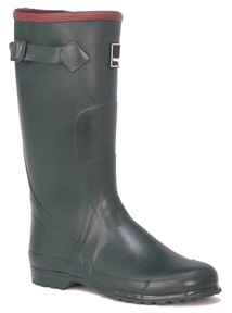 Toggi - Lady Wanderer Wellingtons