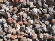 Recycled Stone Supplier