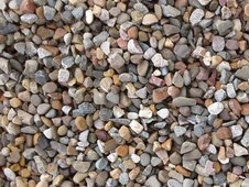 Suppliers of Building Aggregates - Chester
