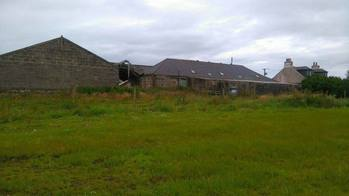 Farms and Estates for sale in Aberdeenshire