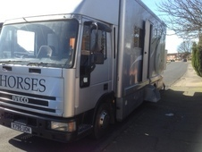 Back up for sale due to TIME WASTER thanks, 7. 5 lovely reliable ...