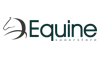 Equestrian supplies at low prices