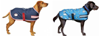 Dog Coats Under £10 + Free Delivery