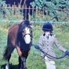 Perfect Lead Rein Pony - sale or full loan