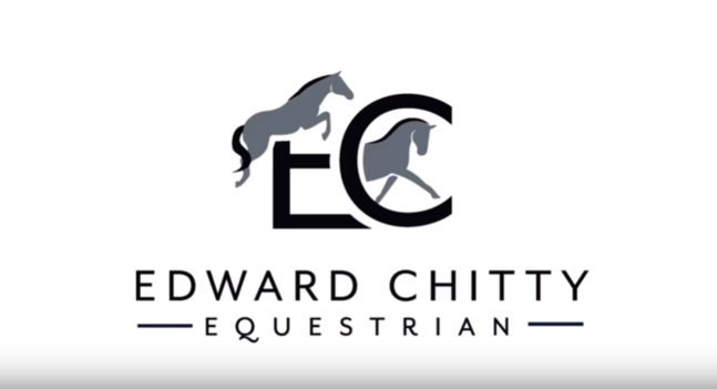 How To Maximize Your Score When Competing In Dressage By Edward Chitty