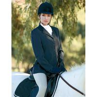Equestrian Clothing: How to Dress