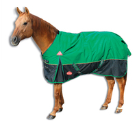 How to find the right horse rug