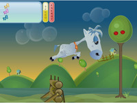 Horse Games: 5 Cool Horse Games