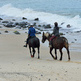 Some of the world's best horse riding holiday locations