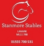 stanmore stables ltd