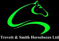 Trevett & Smith Horseboxes