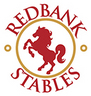 Redbank Stables