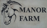 Manor Farm Equestrian Centre