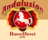 Andalusian Horse Direct