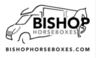 Nigel Bishop Motoring Ltd (John Oates Devon)