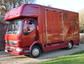 New Forest Horseboxes