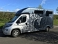 Rawnsley Horseboxes and Trailers