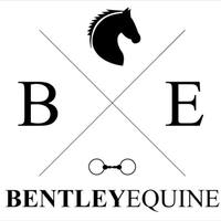 Bentley Equine
