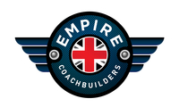 Empire Coachbuilders