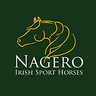 Nagero Irish Sports Horses